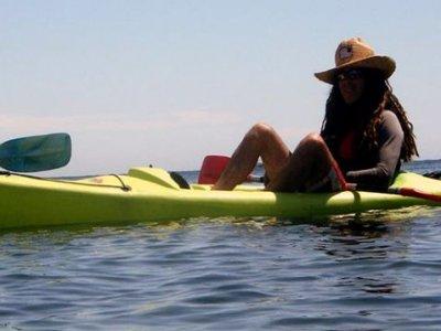 Aquarêve Kayak