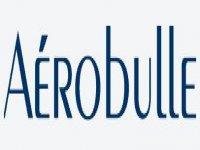Aérobulle