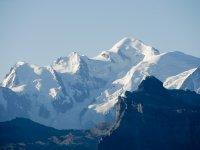 Le plus haut sommet d'Europe : pour vous