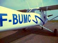 Decouvrir l aviation en Ille et Vilaine
