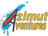 Azimut Aventures