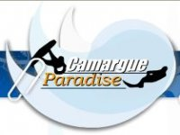 Camargue Paradise