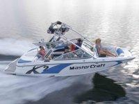 Ponton a bateaux et activites nautiques