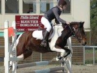 CSO en Meurthe et Moselle