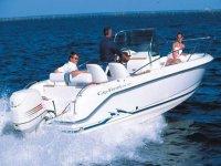 Profiter d une promenade a bateau avec Rivage 34 location de bateau