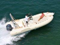 Rivage 34 vous propose la location de bateau dans le departement de l Herault