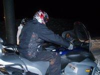 Faire du motoneige en Isere.JPG