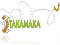 Takamaka Grenoble