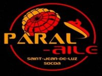 Paral-aile