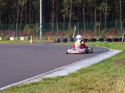 Fun Motosports Karting