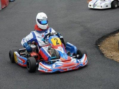 Fun-Kart