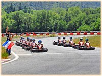 Circuit de Brignole