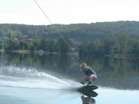 Wakeboard pour tous