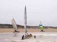 Vendee char a voile