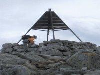 Randonnée Mont Lozère Aventures