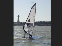 Location planches a voile