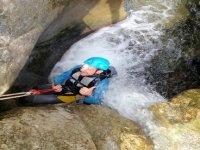 Vive l eau vive dans l Herault