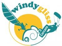 WindyGliss Carcans Char à Voile