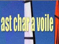 AST Char à Voile
