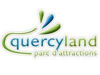 Quercyland Parcours Aventure