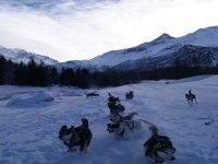Paysages de Savoie