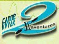 2X Aventures