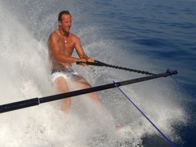 Riviera Gliss Water Sports Ski Nautique