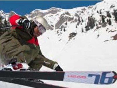 Ski Conection