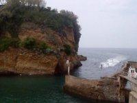 Sorties inoubliables a Biarritz