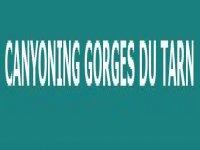 Canyoning Gorges du Tarn