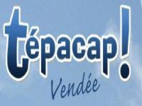 Tépacap Vendée Parcours Aventure