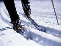 tefchnique ski de fond le pas classique