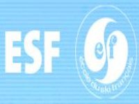 ESF Devoluy Snowboard