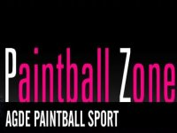 Zone2Jeux - Paintballzone Airsoft
