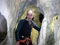 Grotte e Méailles
