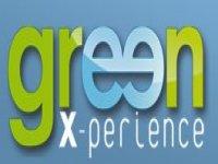 Green X-périence