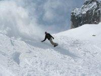 cours de Snowboard.JPG