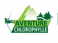 Aventure Chlorophylle Canyoning