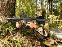 Airsoft Toulouse