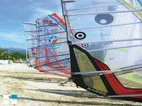 Du matos windsurf de qualite