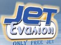 Jet Evasion Jetskis