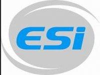 ESI Font Romeu Ski