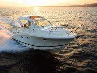 Ecole permis bateau Capbreton