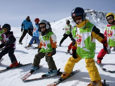 ESI Starski Ski