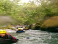 Decouvrez l hydrospeed avec Integral Rafting Hydrospeed.JPG