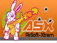AirSoft Xtrem