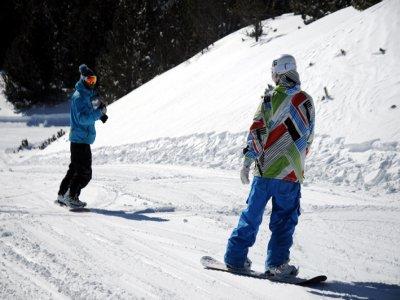 Ski n' Co