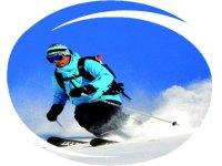 Ski en piste et hors piste