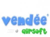 Vendée Airsoft