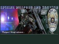 SWAT 13